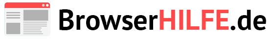 browserhilfelogo